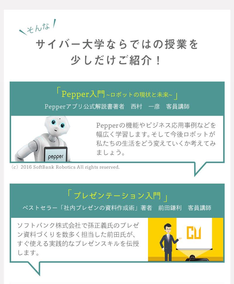 インターネット通信制大学の資料請求用ランディングページ(LP)デザイン・制作事例11