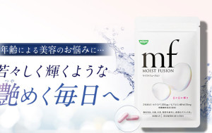 mf-180725_01