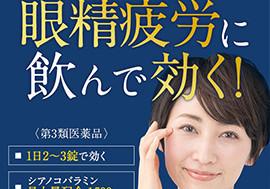 works_fk_gansei_181212_thum_s